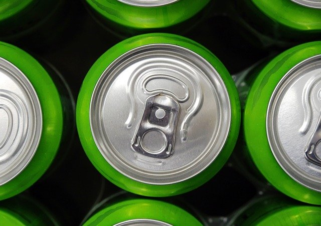 soda-cans-image