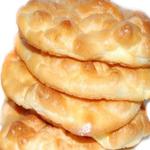 Bread - No Carbs2