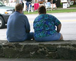 obesity-in-women-image