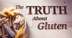 truth-about-gluten