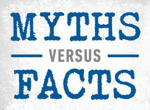 myths-vs-facts-blurb