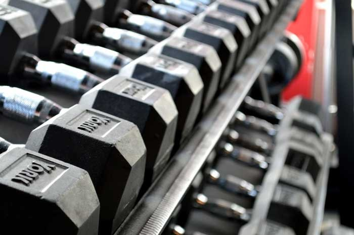 exercise-weights-image