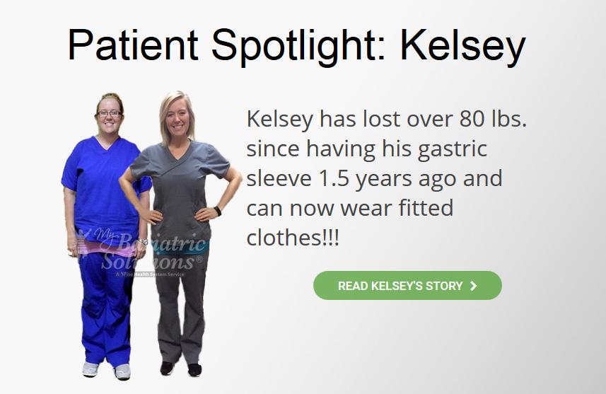 kelseys-story-image