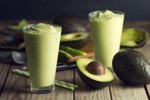 avocado-smoothie-recipe-image