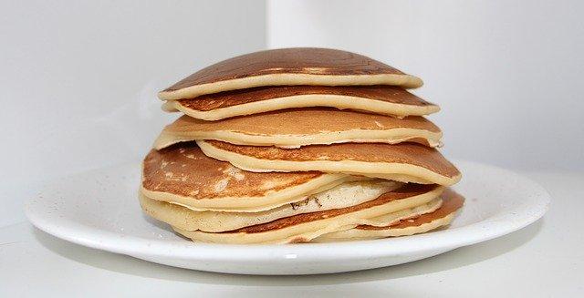 protein-pancake-recipe-image