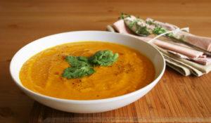 sweet-potato-carrot-soup-recipe