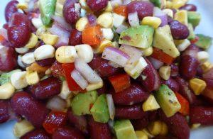 tangy-kidney-bean-salad-recipe-image