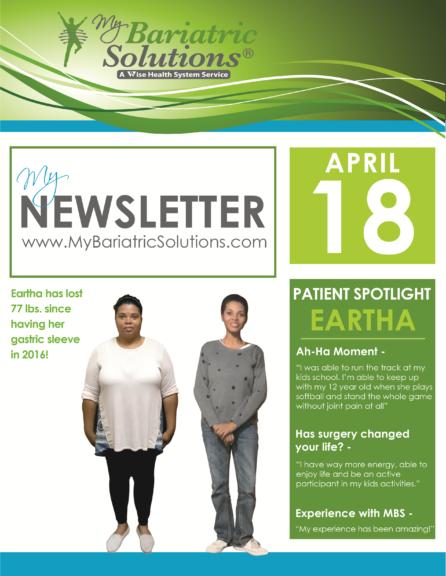 april-2018-newsletter-cover-image