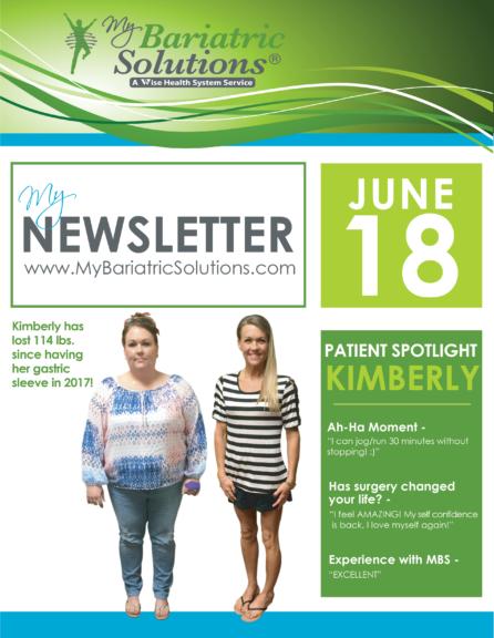june-2018-newsletter