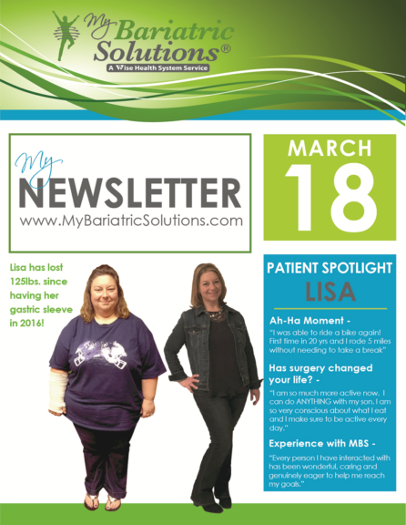 march-2018-newsletter-cover-image