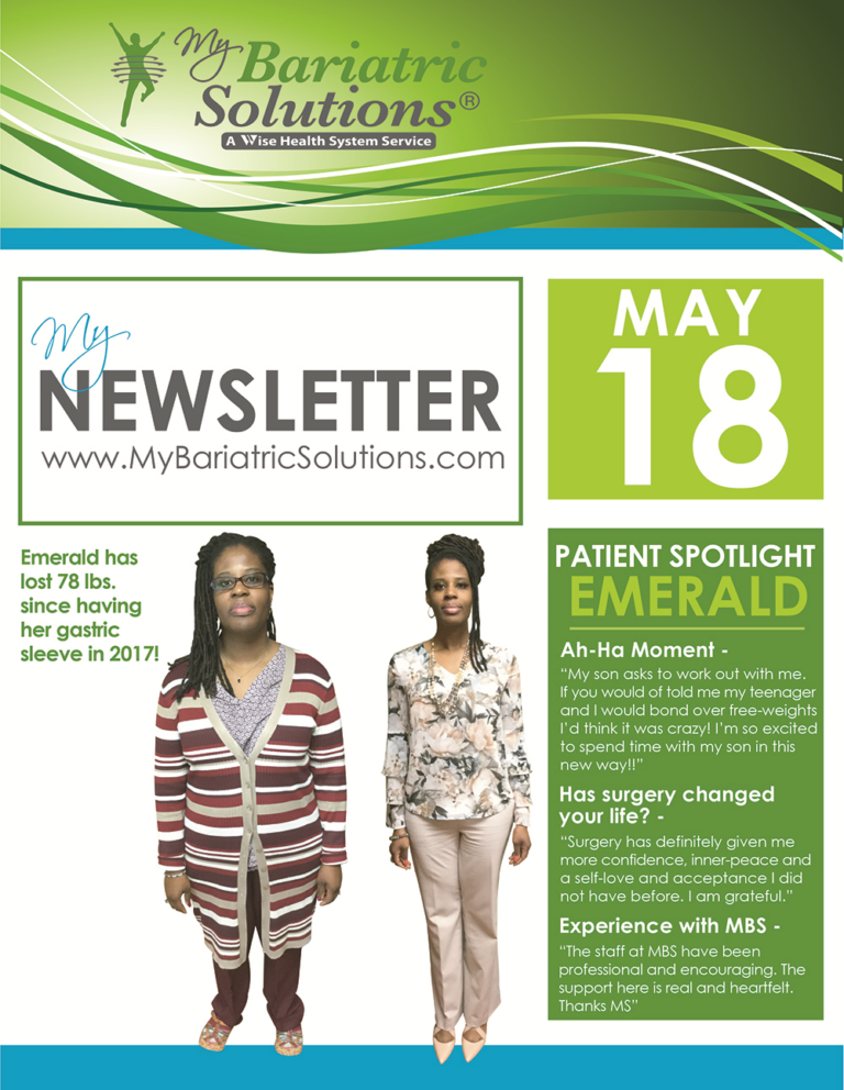 may-2018-newsletter-cover-image