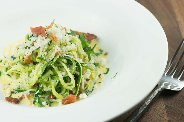 zucchini-noodle-carbonara-recipe-image