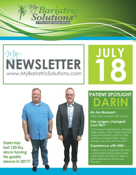 july-2018-newsletter-image