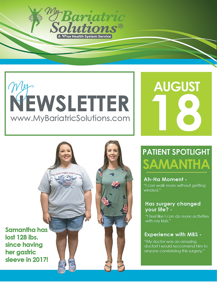 august-2018-newsletter-cover-image