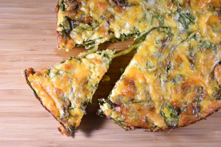 crustless-spinach-quiche-recipe-image