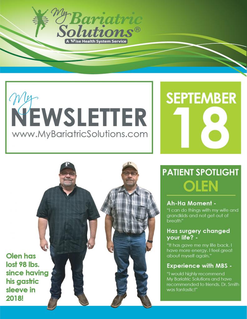 september-2018-newsletter
