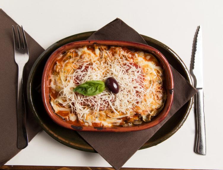 crustless-pizza-casserole