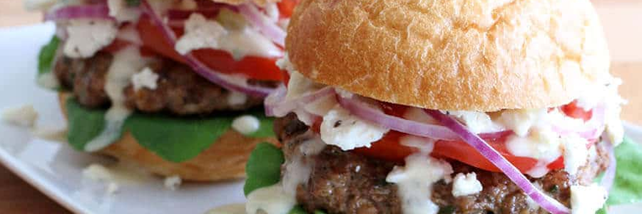 greek-chicken-burger-recipe-image
