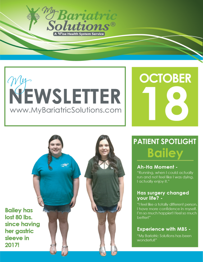 october-2018-newsletter