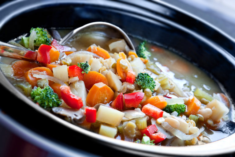 meal-in-crockpot-image