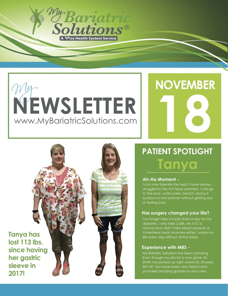 november-newsletter-cover-2018