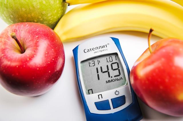 diabetes-monitor-image