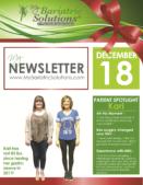 december-newsletter-cover-image