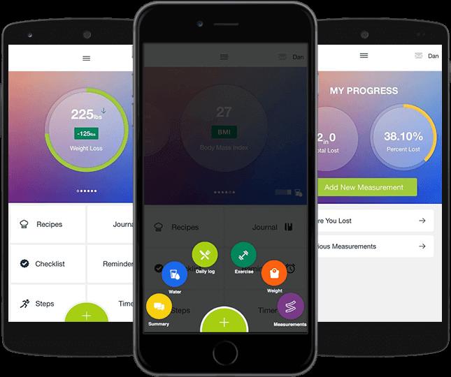 mobile-app-image