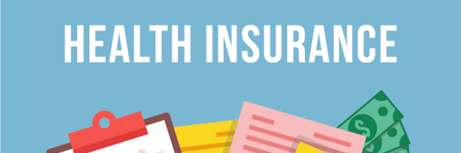 health-insurance-banner