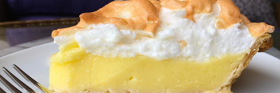 lemon-lovers-pie-recipe-image