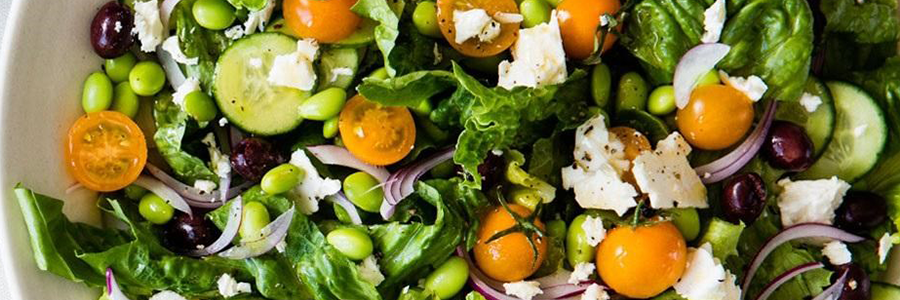 greek-salad-with-edamame