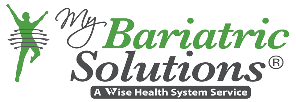 My Bariatric Solutions