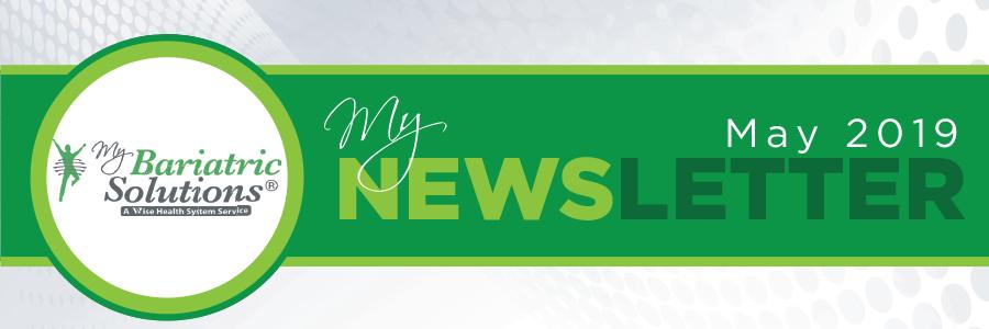 MBS Newsletter