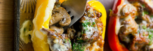 cheesesteak-stuffed-peppers-image