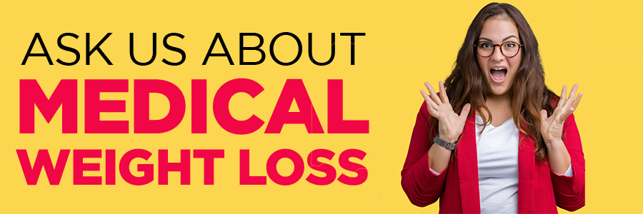 medical-weight-loss-banner