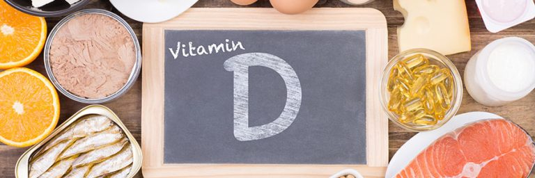 Vitamin D – Why is it so important in Bariatric patients?