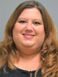 Lisa Garvin