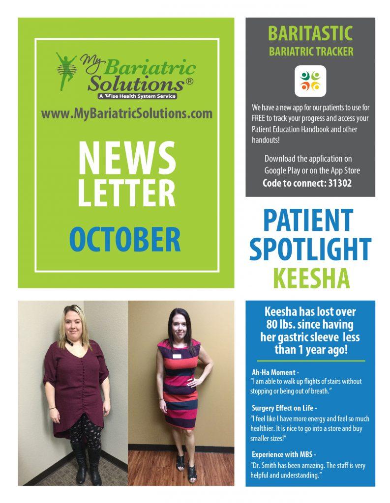 MBS-newsletter-october-2019