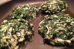 spinach-burgers-recipe-image
